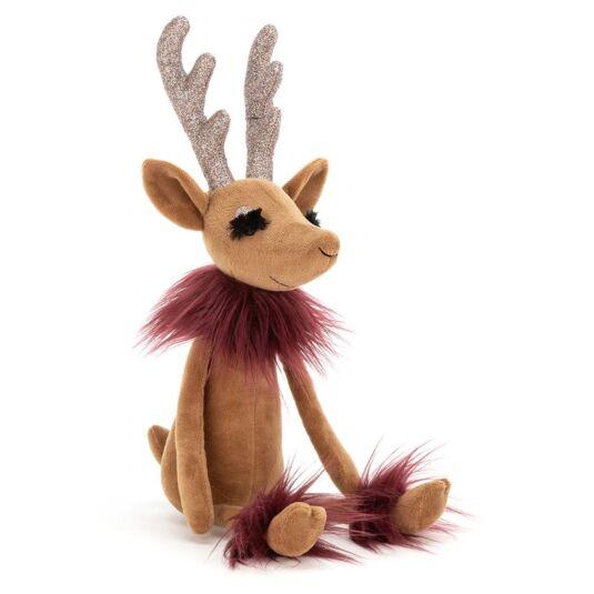 Swellegant Felicity Reindeer