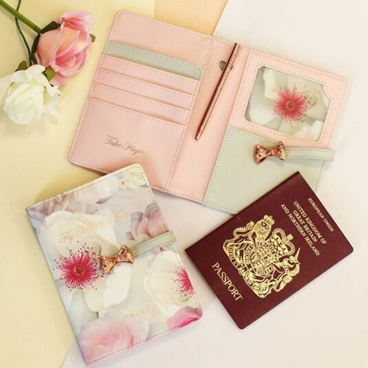 491c26ab36aa5b Ohio travel document holder images Ted baker travel accessories document  holders luggage tags and jpg