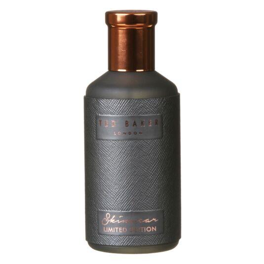'Skinwear' Limited Edition Perfume