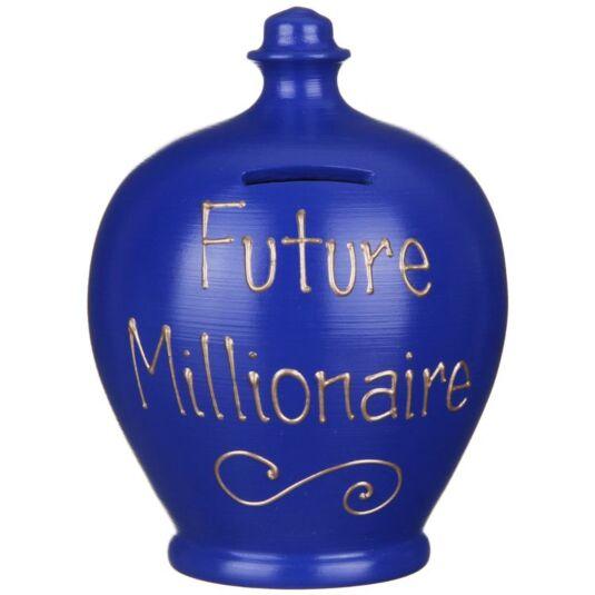Future Millionaire Money Pot