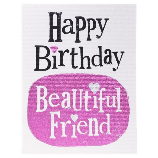 Image result for happy birthday to a beautiful friend images