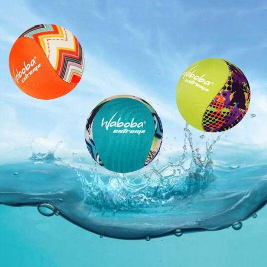 Waboba Extreme Bouncing Ball