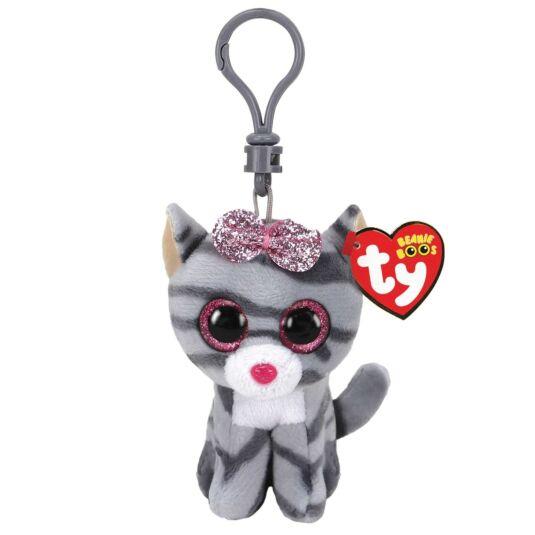 Kiki Beanie Boo Key Clip