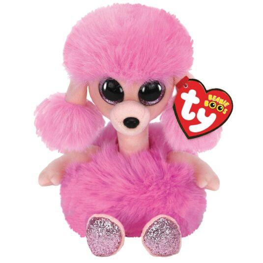 """Camilla – 6"""" Beanie Boo"""