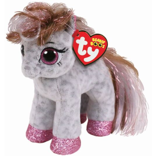 b79f376aee3 Shop Entire Range of Ty Beanies - The Perfect loveable plush toy ...
