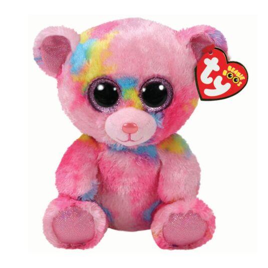 "Franky – 6"" Beanie Boo"