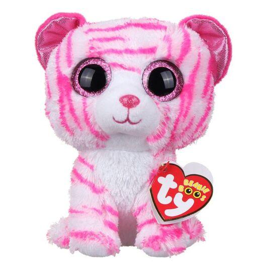 """Asia – 6"""" Beanie Boo"""