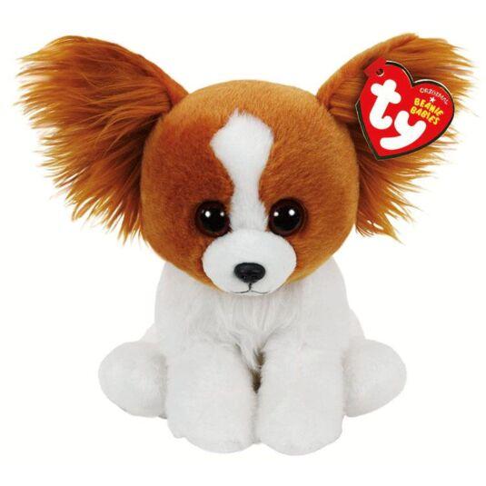 "Barks – 6"" Beanie Baby"