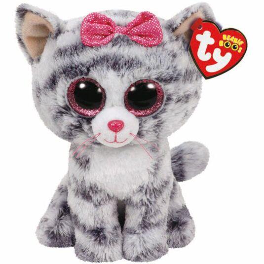 Kiki - 6'' Beanie Boo