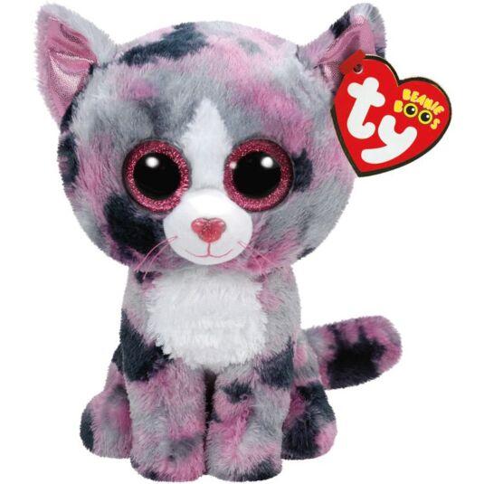 Lindi - 6'' Beanie Boo