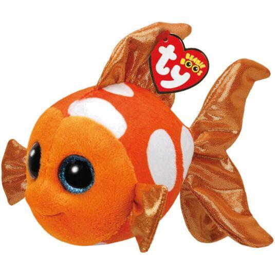 Sami Fish - 6'' Beanie Boo