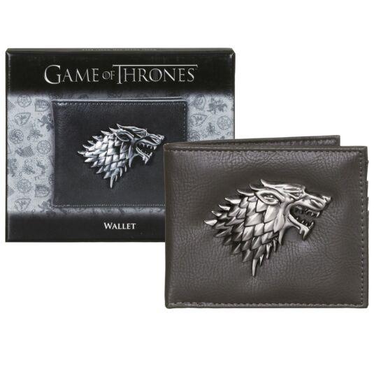 House Stark Wallet