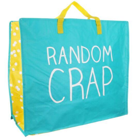 Random Crap Bag