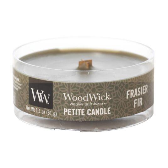 Frasier Fir Petite Candle
