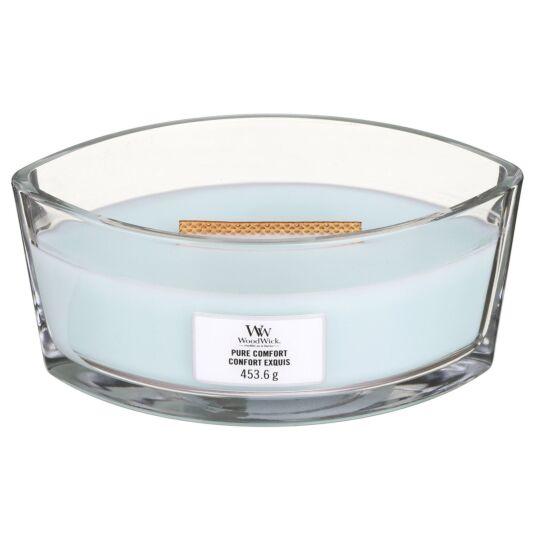 Pure Comfort Hearthwick Ellipse Candle