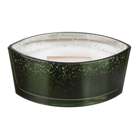 Hearthwick Oval Frasier Fir Candle
