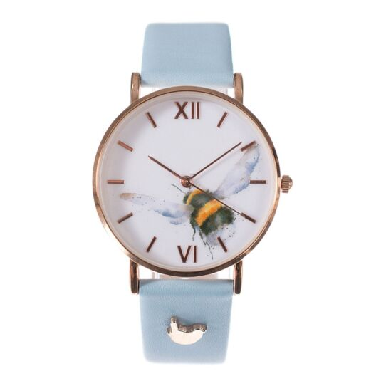 'Flight of the Bumblebee' Watch