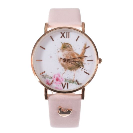 'Little Tweets' Watch