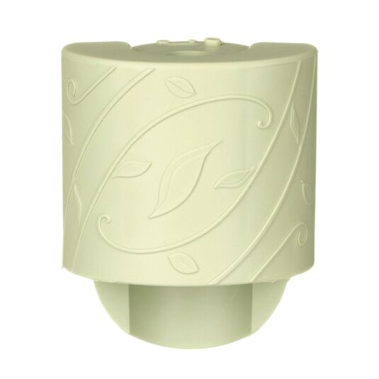 Sea Coloured Scent Plug Base