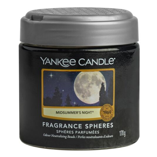Midsummers Night Fragrance Spheres