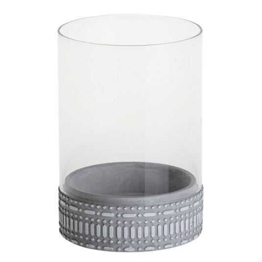 Tribal Stone Jar Sleeve