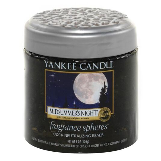 Midsummers Night Fragrance Sphere