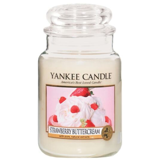 Yankee Candle's flagship store, which opened in , is located in South Deerfield, redlightsocial.ml features all available Yankee Candles as well as kitchen and home accessories, New England crafts, gifts and collectibles, a toy shop, picnic grounds and a