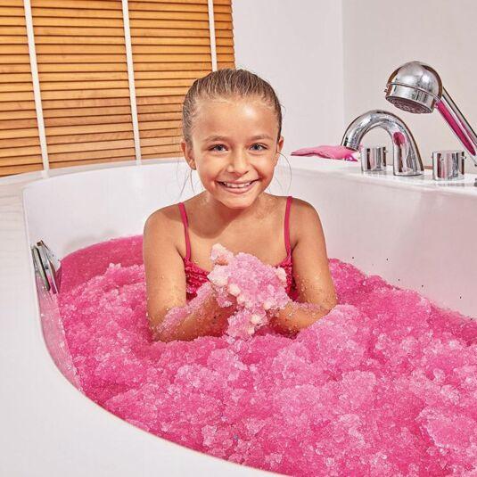 Zimpli Kids Glitter Gelli Baff
