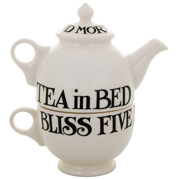 buy cheap black tea pot compare products prices for best. Black Bedroom Furniture Sets. Home Design Ideas