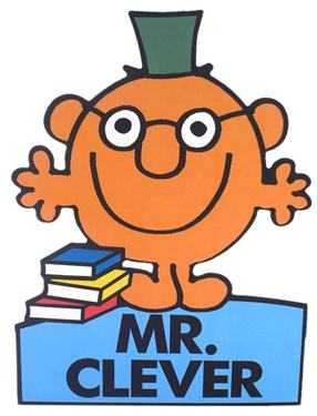 Http Giftbuyersguide Co Uk Mr Men Little Miss