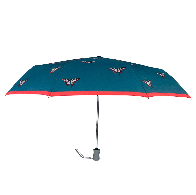 Sophie Allport Butterflies Umbrella