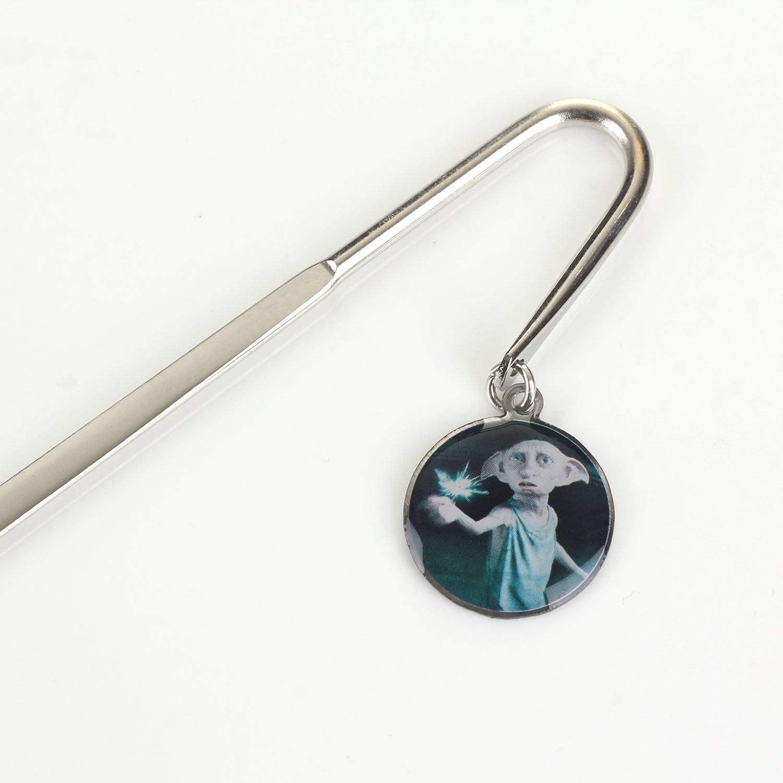Harry Potter Dobby Bookmark