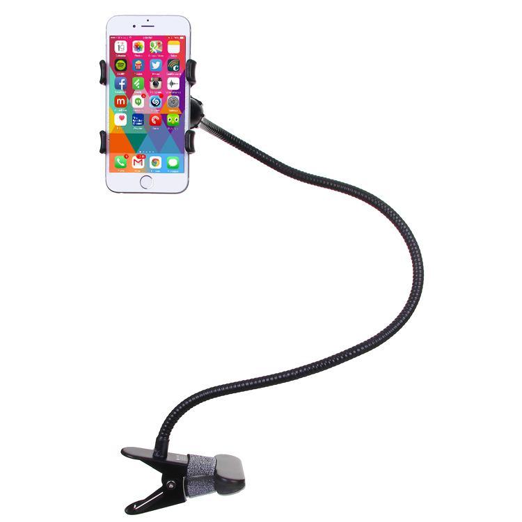 Smartphone Lazy Arm