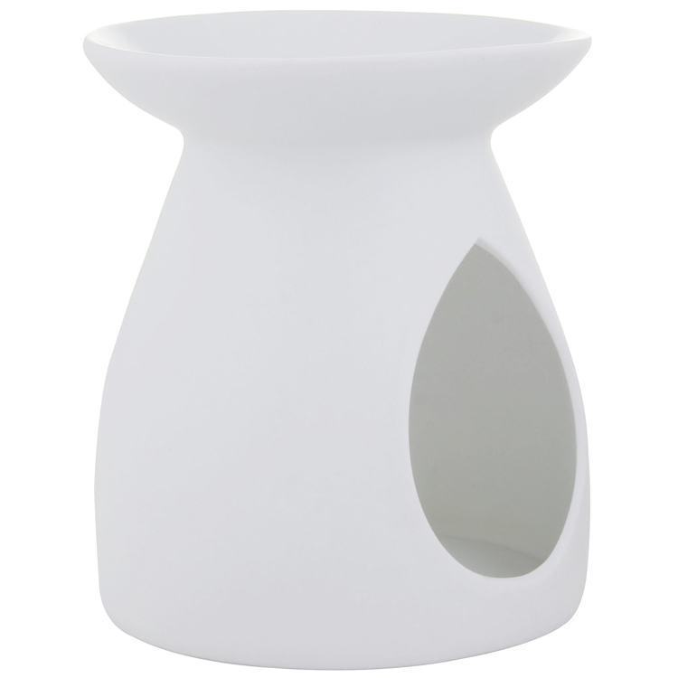 Melts And Warmer ~ Yankee candle tealight holder tart warmer wax melt oil