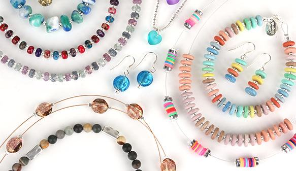 Carrie Elspeth Jewellery
