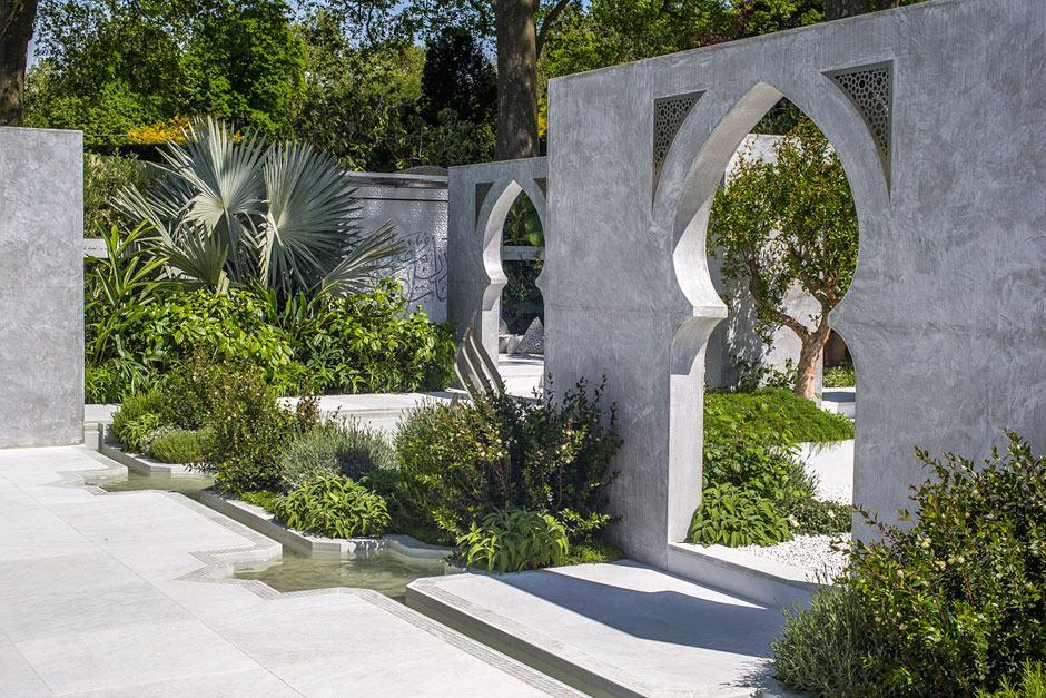 Beauty-of-Islam-Garden