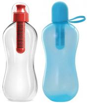 Bobble Bottles