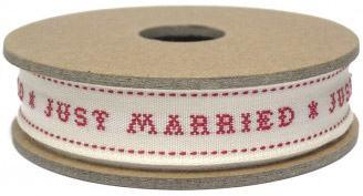 Terramundi Money Pot Wedding Fund