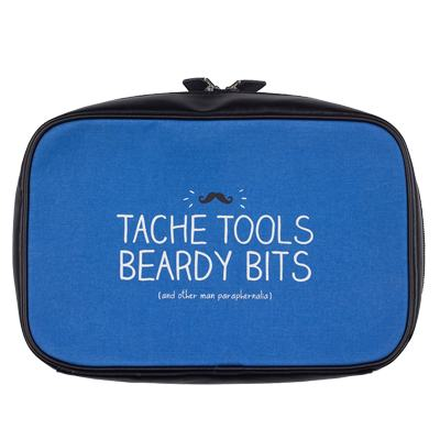 Tache Tools Washbag