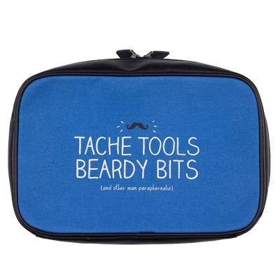 Tache Tools Washbag