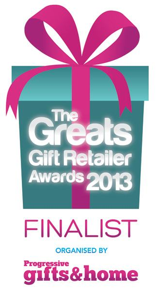 The Greats Finalist 2013