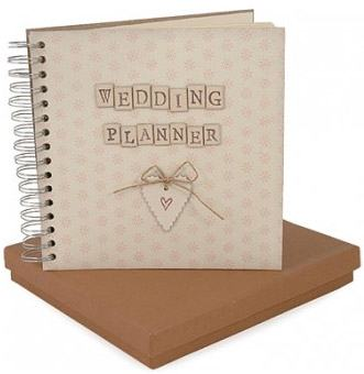 East of India Wedding Planner
