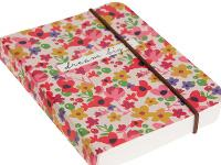 Stationery from Caroline Gardner