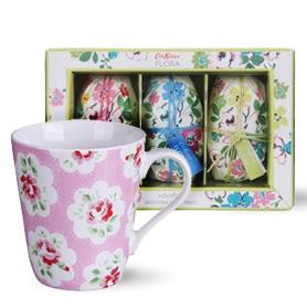 Browse All Cath Kidston