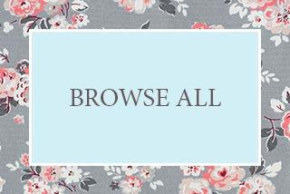 Cath Kidston browse all