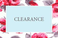 Cath Kidston Clearance