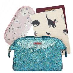 Cath Kidston Fashion Accessories