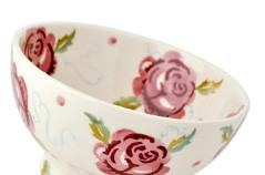 Browse all bowls in Emma Bridgewater range