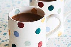 Browse everything in the Polka Dot range