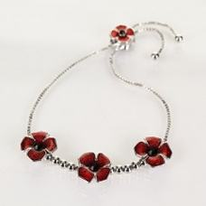 Browse Delicate Poppy Collection from Equilibrium range